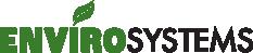 ES_logo-1