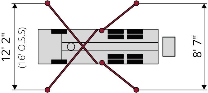 img-23Z-02