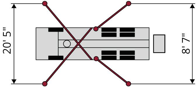 img-28Z