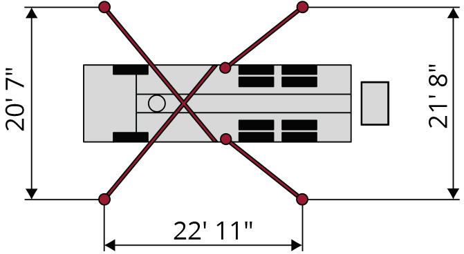 img-40z
