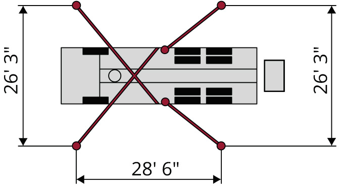 img-46x
