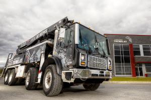 img-camion-38Metres