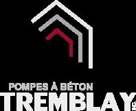 lg-pompes-tremblay-@2xretina-v02