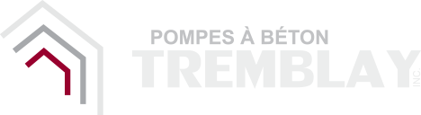 Pompes Tremblay